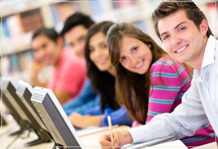 computer training institute computer centre in ludhiana top best